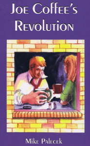 Joe Coffee's Revolution