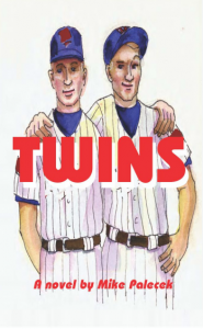 twins-front