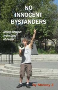 bystanders-front