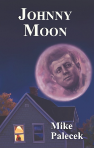 Johnny Moon