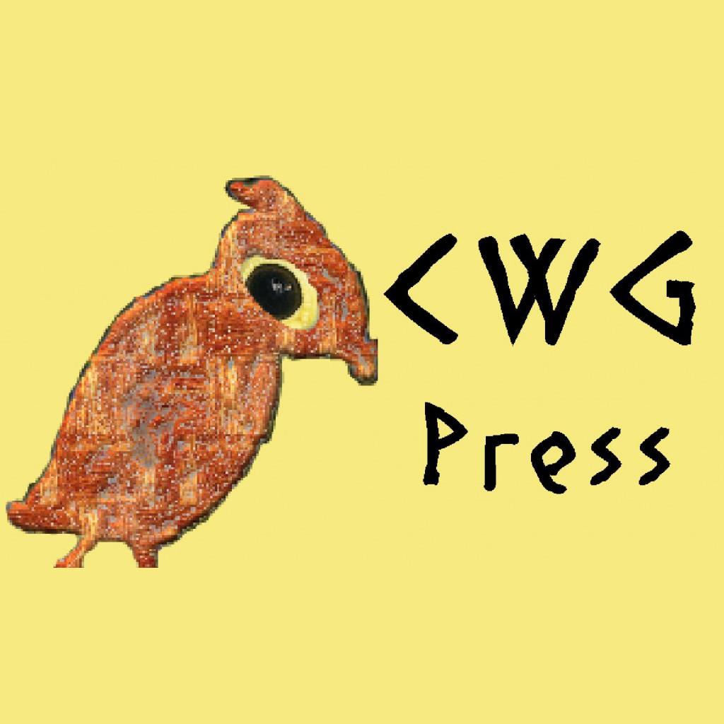 CWG Press